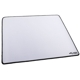 Mousepad Glorious PC Gaming Race XL Heavy - White