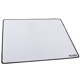 Mousepad Glorious PC Gaming Race XL - White