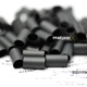Set tuburi termocontractabile MDPC-X Heatshrink 7mm, 4:1 Small, 50 buc, Anthracite