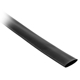 Tub termocontractabil MDPC-X Heatshrink tube 13mm, 3.4:1 SATA, Anthracite, 0.35m
