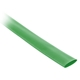 Tub termocontractabil MDPC-X Heatshrink tube 13mm, 3.4:1 SATA, Green, 0.35m