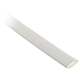 Tub termocontractabil MDPC-X Heatshrink tube 13mm, 3.4:1 SATA, White, 0.35m