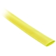 Tub termocontractabil MDPC-X Heatshrink tube 13mm, 3.4:1 SATA, Yellow, 0.35m
