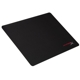 Mousepad HyperX Fury Pro Gaming Medium