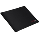 Mousepad HyperX Fury Pro Gaming Small