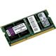 Memorie Kingston ValueRAM SO-DIMM 8GB DDR3, 1333MHz, PC3-10600, CL 9, KVR1333D3S9/8G