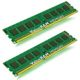 Memorie Kingston ValueRAM 16GB (2x8GB) DDR3, 1333MHz, PC3-10600, CL9, Dual Channel Kit, KVR13N9K2/16