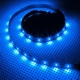 Banda LED Lamptron FlexLight Professional 30x LED Ice Blue