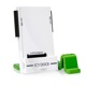 Adaptor Icy Dock MB881U3-1SA EZ-Dock Lite SATA/IDE USB 3.0 Pro Adapter with Docking Stand