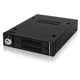 Rack intern Icy Dock MB992SK-B Dual Bay 2.5 SATA Mobile Rack