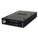 Rack intern Icy Dock ToughArmor MB992SKR-B 3.5 Front Bay Full Metal Dual Bay RAID 2.5 SATA Mobile Rack