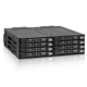 Rack intern Icy Dock MB998SP-B 8 in 1 SATA Hot Swap Backplane