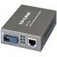 Media convertor Fast Ethernet WDM TP-Link MC111CS