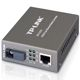 Media convertor Fast Ethernet WDM TP-Link MC112CS
