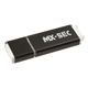 USB Flash Drive Mach Xtreme Technology SEC 128GB USB 3.0, AES 256-bit, MXUB3MAEX-128G