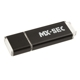USB Flash Drive Mach Xtreme Technology SEC 16GB USB 3.0, AES 256-bit, MXUB3MAEX-16G