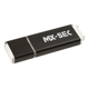 USB Flash Drive Mach Xtreme Technology SEC 256GB USB 3.0, AES 256-bit, MXUB3MAEX-256G