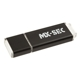 USB Flash Drive Mach Xtreme Technology SEC 64GB USB 3.0, AES 256-bit, MXUB3MAEX-64G