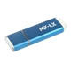 USB Flash Drive Mach Xtreme Technology LX Blue 128GB USB 3.0, MXUB3MLX-128G