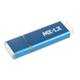 USB Flash Drive Mach Xtreme Technology LX Blue 256GB USB 3.0, MXUB3MLX-256G