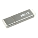USB Flash Drive Mach Xtreme Technology LX Grey 32GB USB 3.0, MXUB3MLXY-32G
