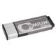 USB Flash Drive Mach Xtreme Technology Osmium 256GB USB 3.0, MXUB3MOSM-256G