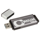 USB Flash Drive Mach Xtreme Technology Osmium 512GB USB 3.0, MXUB3MOSM-512G