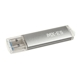 USB Flash Drive Mach Xtreme Technology ES Ultra SLC 64GB USB 3.0, MXUB3SESU-64G