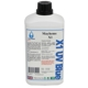 Lichid racire Mayhems X1 UV Blue 1000ml