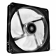 Ventilator 140 mm NZXT FZ-140MM White LED, 1000 rpm