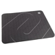 Mousepad profesional gaming Zowie P-SR DG (Dark Gray)