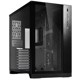 Carcasa Lian Li PC-O11 Dynamic Tempered Glass Black, PC-O11DX