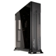 Carcasa Lian Li PC-O7SX Black