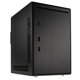 Carcasa Lian Li PC-Q20B Black