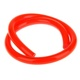 Tub flexibil PrimoChill PrimoFlex Advanced LRT 19/13 mm, red, 1m