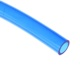 Tub flexibil PrimoChill PrimoFlex Advanced LRT 16/11 mm, UV blue, 1m