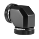Adaptor Phanteks Glacier 90 grade 2x 16mm Hard Tube Black