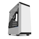 Carcasa Phanteks Eclipse P300 Tempered Glass White