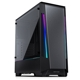 Carcasa Phanteks Eclipse P360X Tempered Glass Black, PH-EC360PTG_DBK01