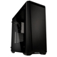 Carcasa Phanteks Eclipse P400A Tempered Glass Satin Black, PH-EC400ATG_BK01