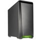 Carcasa Phanteks Eclipse P400S Anthracite Gray