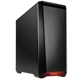 Carcasa Phanteks Eclipse P400S Black