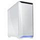 Carcasa Phanteks Eclipse P400S White