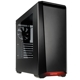 Carcasa Phanteks Eclipse P400S Window Black