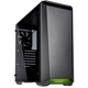 Carcasa Phanteks Eclipse P400 Tempered Glass Anthracite Grey