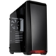 Carcasa Phanteks Eclipse P400 Tempered Glass Black