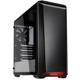 Carcasa Phanteks Eclipse P400 Tempered Glass Black/White
