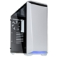Carcasa Phanteks Eclipse P400 Tempered Glass White