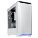 Carcasa Phanteks Eclipse P400 Window White