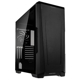 Carcasa Phanteks Eclipse P500A Tempered Glass Satin Black, PH-EC500ATG_BK01